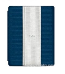 Puro Golf Backlet Cover iPad 3