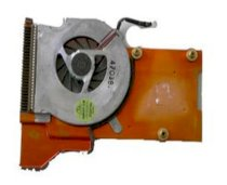 Fan CPU IBM T40, T41, R51