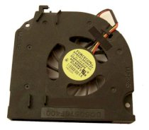 FAN CPU DELL Latitude D531, D820, D830, Precision M65 Series  (DFB551305MC0T; E105866)