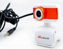 Webcam COLORVIS ND60