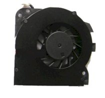 FAN CPU DELL Vostro 1220 Series (D844N; DFS451305M10T)