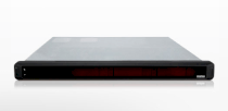 Imation DataGuard R4 Data Protection Appliance