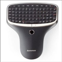 Lenovo Multimedia Remote N5902