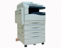 Xerox DOCUCENTRE-IV 2056DD (NW)