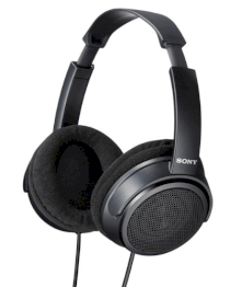 Tai nghe Sony MDR-MA300