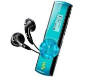 Sony Walkman NWZ-B173F/L