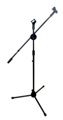 Microphone Stand NB-200