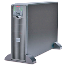 APC SURT3000XLI Smart-UPS RT 3000VA 230V