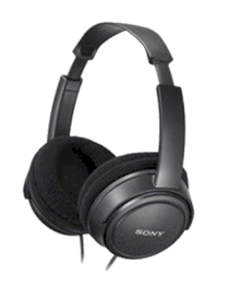 Tai nghe Sony MDR-MA100