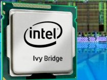 Intel Core i7-3615M Mobile Processor (2.3GHz turbo up 3.3GHz, 6MB L3 cache, 5GT/s)