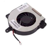 FAN CPU IBM ThinkPad T40 Series (26R7859; 26R7860)
