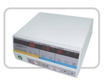 Dao mổ điện Union Medical UMD-3000