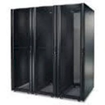 C-RACK SYSTEM CABINET 19 INCHES 10U - D500 (Treo Tường)