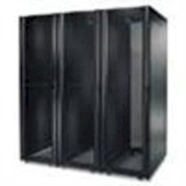 C-RACK SYSTEM CABINET 19 INCHES 20U - D1000