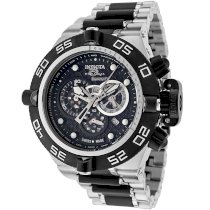 Invicta Men's 6546 Subaqua Noma IV Collection Chronograph Two-Tone Watch