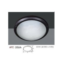 Ceiling Lights Anfaco Lighting AFC052A