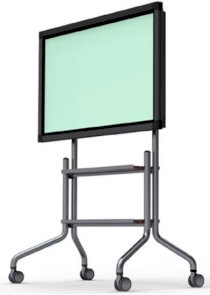 LCD Touch Screen LED 65 inch
