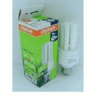 Bóng compact OSRAM Dulux Value 7W/865/827