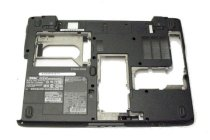 Dell Inspiron 1420 Vostro 1400 Laptop Bottom Base Cover Assembly - Grade B