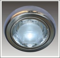 Ceiling Lamp Anfaco Lighting AFC309A glass 6.0inch 2E