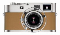 Leica M9-P Edition Hermes (SUMMICRON-M 28mm F2 ASPH) Lens Kit