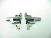Dell Latitude D620 Laptop LCD Screen Hinges