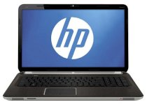 HP Pavilion dv7-6b00 (Intel Core i7-2760QM 2.4GHz, 8GB RAM, 2TB HDD, VGA ATI Radeon HD 6770M, 17.3 inch, PC DOS)