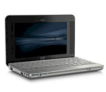 HP Mini 2133 (VIA C7-M 1.6GHz, 1GB RAM, 120GB HDD, VGA VIA Chrome9 HC3, 8.9inch, Windows Vista Business)