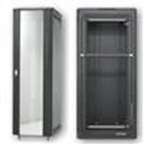 C-RACK SYSTEM CABINET 19 INCHES 20U - D800