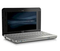 HP Mini 2133 (FT268UA) (VIA ULV C7-M 772 1.2GHz, 2GB RAM, 120GB HDD, VGA VIA Chrome 9 HC IGP, 8.9 inch, Windows Vista Home Basic)