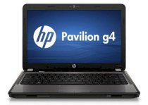 HP Pavilion G4-2007TU (B3J56PA) (Intel Core i5-2450M 2.5GHz, 4GB RAM, 500GB HDD, VGA Intel HD Graphics 3000, 14.inch, PC DOS)