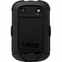 Ốp lưng OtterBox BlackBerry 9900/9930 Defender