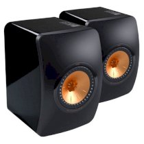 Loa KEF LS50 (2-Way, 100W)