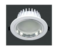 Đèn led Anfaco Lighting AFC521 LED 2.5inch