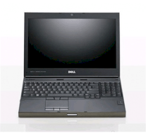 Dell Latitude E6420 (Intel Core i7-2720QM 2.2GHz, 6GB RAM, 320GB HDD, VGA NVIDIA Quadro NVS 4200M, 14 inch, Windows 7 Professional 64 bit)