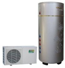 Heat Pump Water Heater KXRS-5 I