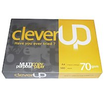 Giấy Clever Up 70