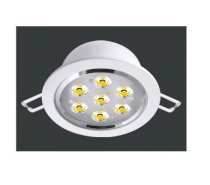 Đèn led Anfaco Lighting AFC500 LED