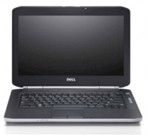 Dell Latitude E6220 (Core i7-2620M 2.7GHz, 4GB RAM, 250GB HDD, Intel HD Graphics 3000, 12.5 inch, Windows 7 Professional)