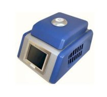 Máy PCR Q-cycler Satellite Gradient Thermal Cycler