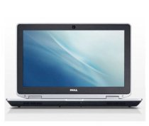 Dell latitude E6320 (Intel Core i5-2520M 2.5GHz, 4GB RAM, 128GB SSD, VGA Intel HD Graphics 3000, 13.3 inch, Window 7 Professional 64 bit)