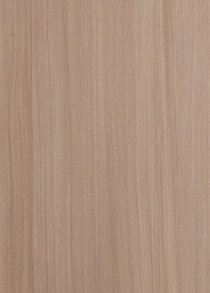 Tấm Formica Laminate vân gỗ PP 0860 NT (Blond Afromosia)