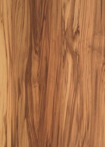 Tấm Formica Laminate vân gỗ PP 6210 NT (Couture Wood)