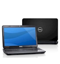 Dell Inpiron 15R N5010 (Intel core i3-380M 2.53GHz, 2GB RAM, 320GB HDD, VGA Intel GMA X4500MHD, 15.6 inch, PC DOS) bền đẹp
