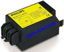 PHILIPS SN 58 T15 Ignitor