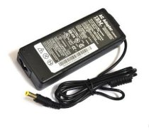 Adapter Lenovo 20V - 2A OEM