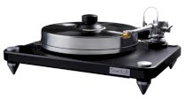 VPI The Scout II Turntable