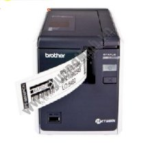 BROTHER PT-9800