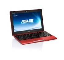 Asus Eee PC Flare 1025C (Intel Atom N2800 1.8GHz, 2GB RAM, 320GB HDD, VGA Intel HD Graphics, 10.1 inch, PC DOS)
