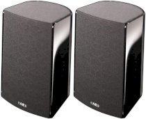 Loa Acoustic Energy Aego T2.0 Satellite Speakers (Pair)
